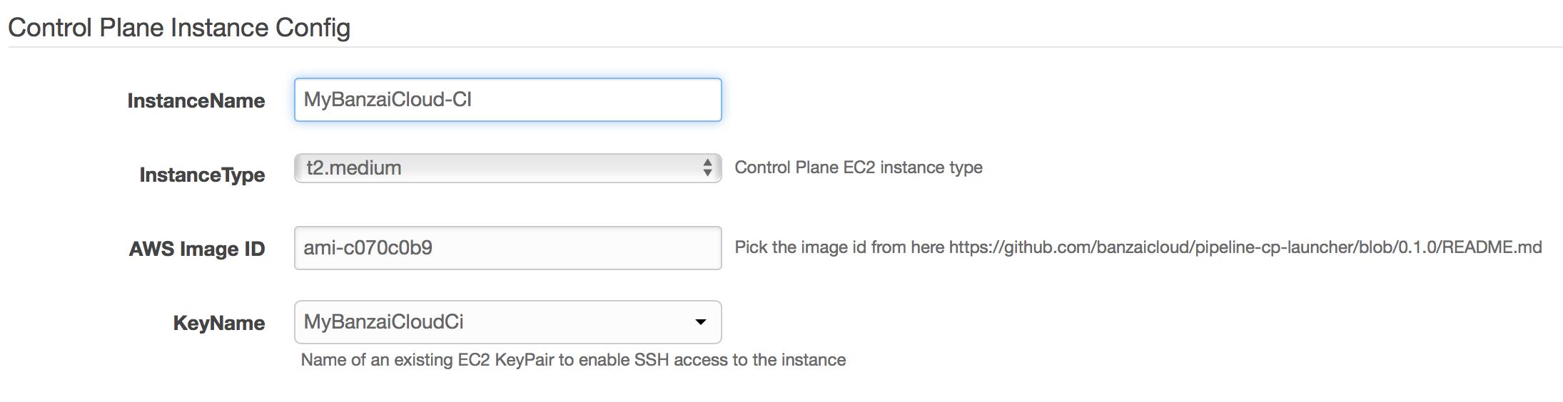 Apache Spark CI/CD workflow howto · Banzai Cloud